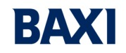 Cill Dara Gas Services are Baxi approved installers -  Counties Kildare, Carlow,  Laois & Offaly, Ireland