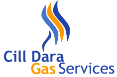 Cill Dara Gas Services, Kildare, Carlow, Laois, Offaly, Kilkenny & Waterford